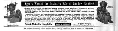DMCSC_Advert_American_Exporter_Vol_77_page_8_1915.jpg (60647 bytes)